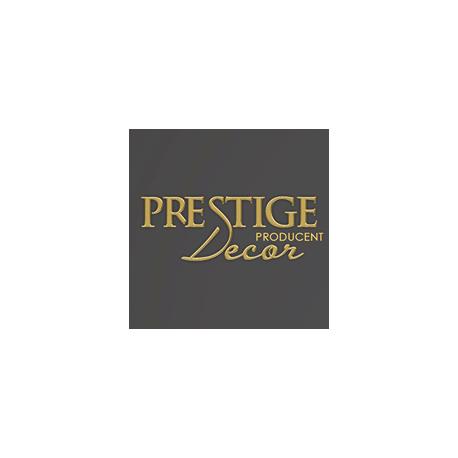 Listy przypodłogowe Prestige Decor