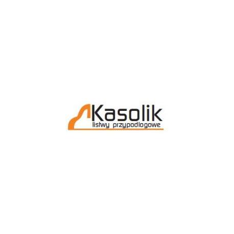 Listwy przypodłogowe Kasolik