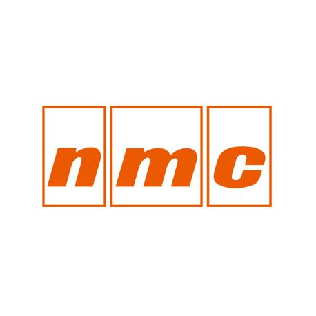 Listwy przypodłogowe NMC