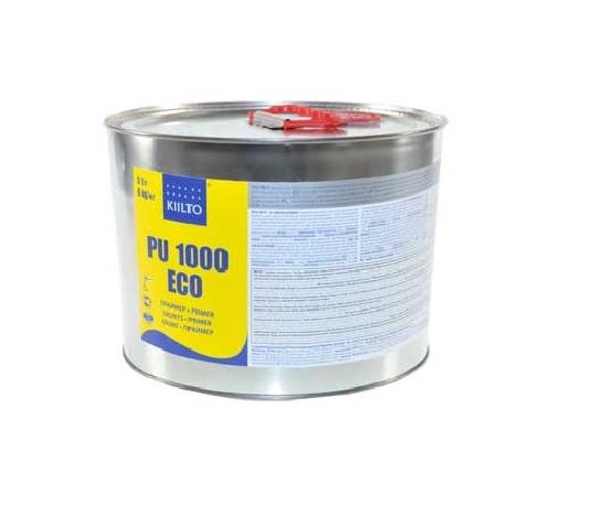 Grunt PU 1000 ECO