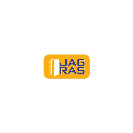 Drzwi wewnętrzne Jagras