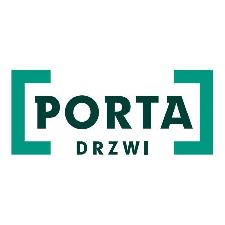Drzwi zewnętrzne Porta
