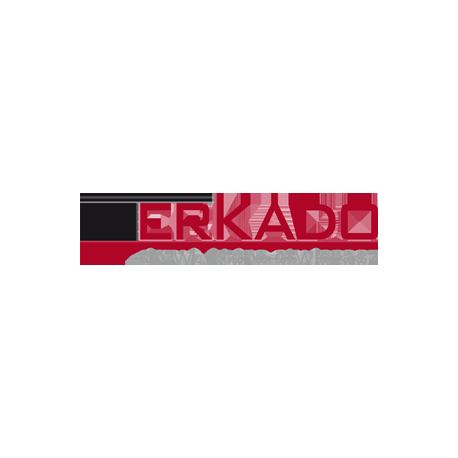 Drzwi zewnętrzne Erkado