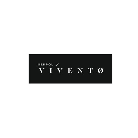 Drzwi wewnętrzne Vivento